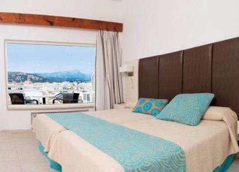 Hotel Daina 1 Bewertungen - Bild von LMX International