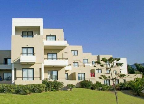 D'Andrea Mare Beach Hotel günstig bei weg.de buchen - Bild von LMX International
