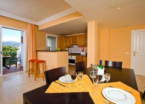 Hotelzimmer mit Fitness im Ona Alanda Club Marbella