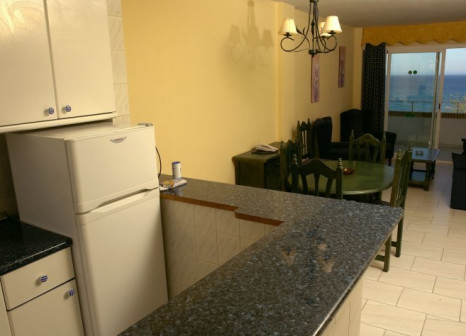 Hotel Apartamentos Buensol in Costa del Sol - Bild von LMX International