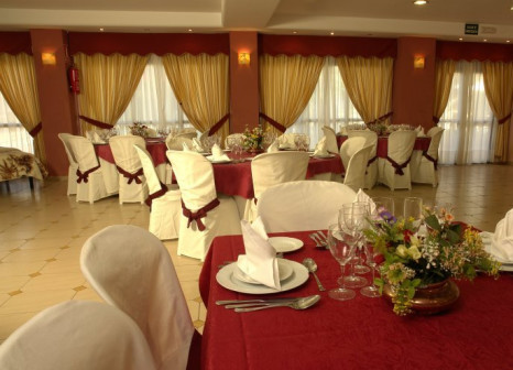 Hotel Apartamentos Buensol 16 Bewertungen - Bild von LMX International