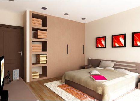 Hotelzimmer mit Golf im El Capistrano