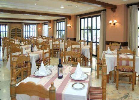 Hotel ILUNION Mijas 32 Bewertungen - Bild von LMX International