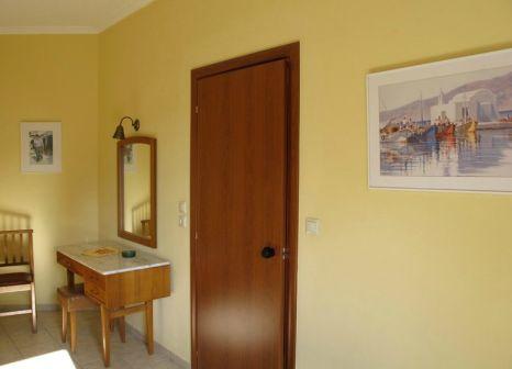 Hotel Evripides 6 Bewertungen - Bild von LMX International