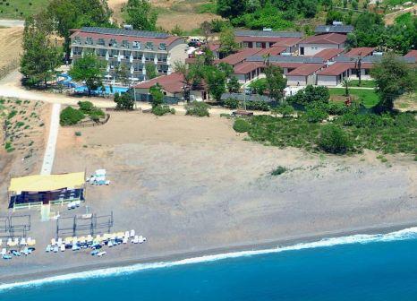 Hotel Aperion Beach günstig bei weg.de buchen - Bild von LMX International