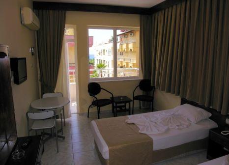 Hotel Kleopatra Bavyera in Türkische Riviera - Bild von LMX International