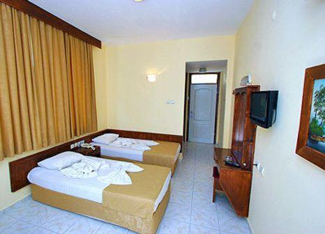 Hotel Kleopatra Bavyera 160 Bewertungen - Bild von LMX International