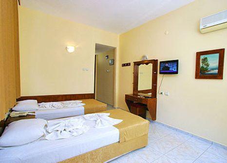 Hotel Kleopatra Bavyera günstig bei weg.de buchen - Bild von LMX International