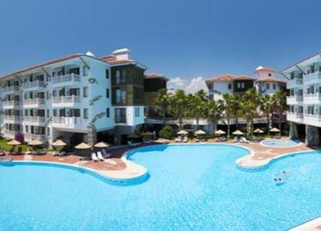 Hotel Defne Dream günstig bei weg.de buchen - Bild von LMX International