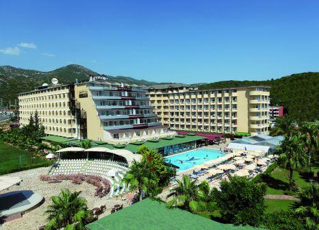 Hotel Beach Club Doganay günstig bei weg.de buchen - Bild von LMX International