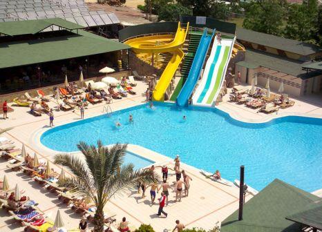 Hotel Beach Club Doganay 42 Bewertungen - Bild von LMX International