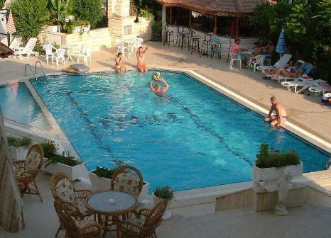 Felice Hotel in Türkische Riviera - Bild von LMX International
