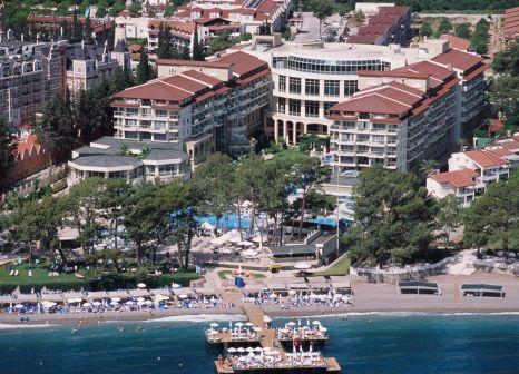 Hotel Kemer Barut Collection günstig bei weg.de buchen - Bild von LMX International