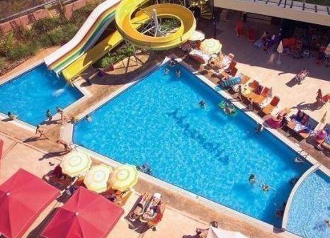 Hotel Magnolia 492 Bewertungen - Bild von LMX International