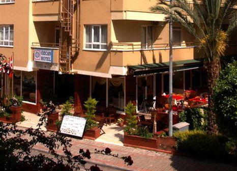 Ozcan Hotel günstig bei weg.de buchen - Bild von LMX International