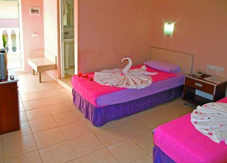 Hotelzimmer mit Reiten im Sayanora Park Hotel