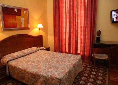 Hotelzimmer mit Funsport im Nouvel