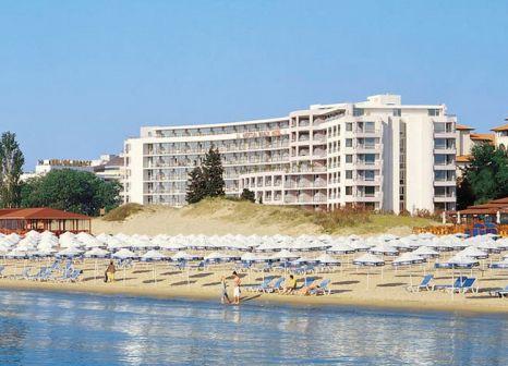 Hotel LTI Neptun Beach günstig bei weg.de buchen - Bild von LMX International