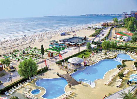 Hotel LTI Neptun Beach in Bulgarische Riviera Süden (Burgas) - Bild von LMX International