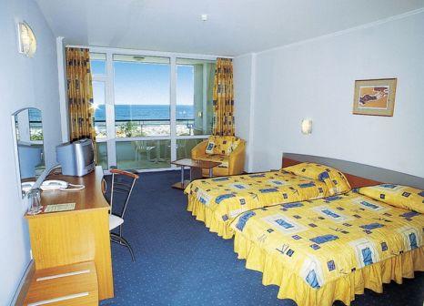 Hotel LTI Neptun Beach 274 Bewertungen - Bild von LMX International