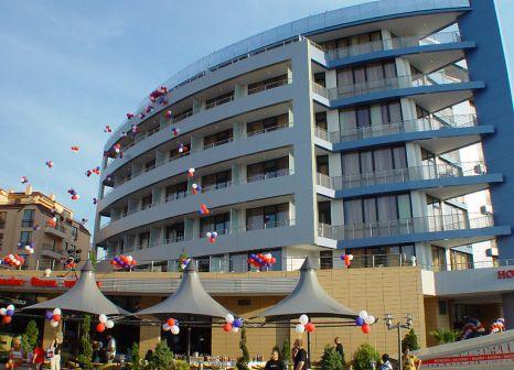Hotel Marieta Palace günstig bei weg.de buchen - Bild von LMX International