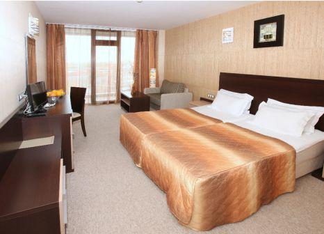 Hotel Marieta Palace 2 Bewertungen - Bild von LMX International