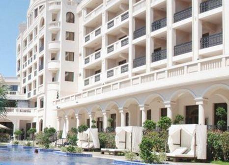 Grand Hotel & Spa Primoretz günstig bei weg.de buchen - Bild von LMX International