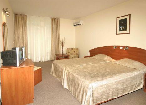 Hotelzimmer mit Aerobic im MPM Hotel Royal Central