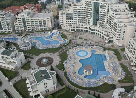 Hotel Sunset Resort 292 Bewertungen - Bild von LMX International