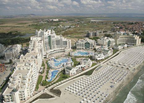 Hotel Sunset Resort in Bulgarische Riviera Süden (Burgas) - Bild von LMX International