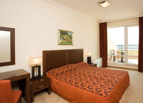 Hotelzimmer im Sunset Resort günstig bei weg.de