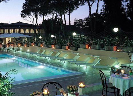 Hotel Cristoforo Colombo günstig bei weg.de buchen - Bild von LMX International