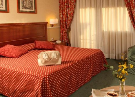 Hotel Cristoforo Colombo in Latium - Bild von LMX International