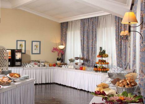 Hotel Cristoforo Colombo 36 Bewertungen - Bild von LMX International