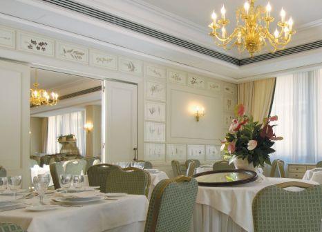 Grand Hotel Palatino 0 Bewertungen - Bild von LMX International