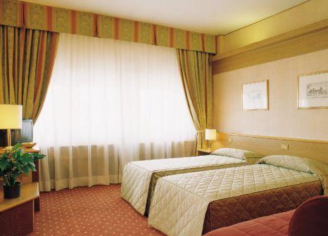 Grand Hotel Palatino in Latium - Bild von LMX International
