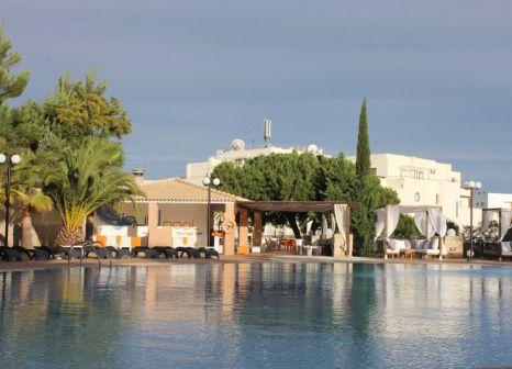 Hotel Cheerfulway Balaia Plaza in Algarve - Bild von LMX International