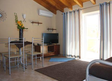 Hotelzimmer mit Reiten im Montinho de Ouro