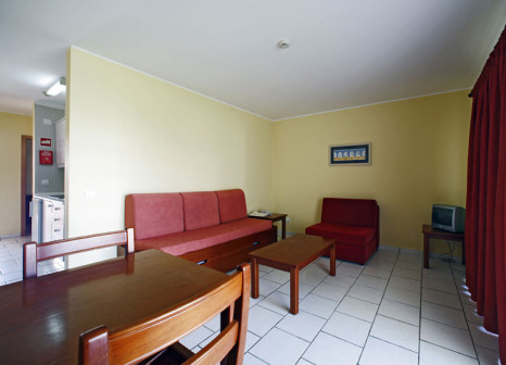 Hotel Pateo Village 4 Bewertungen - Bild von LMX International