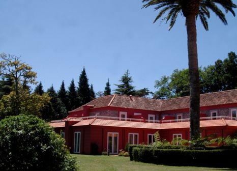 Hotel Enotel Golf günstig bei weg.de buchen - Bild von LMX International
