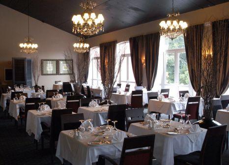Hotel Enotel Golf 58 Bewertungen - Bild von LMX International