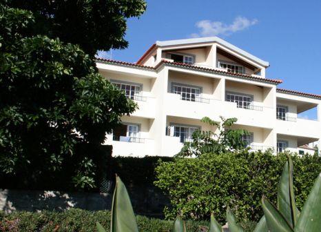 Hotel Quinta Mae dos Homens 6 Bewertungen - Bild von LMX International