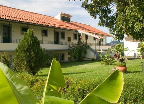 Hotel Quinta Mae dos Homens in Madeira - Bild von LMX International