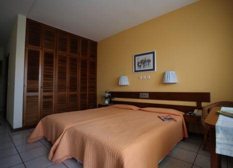 Hotelzimmer mit Golf im Vila Ventura