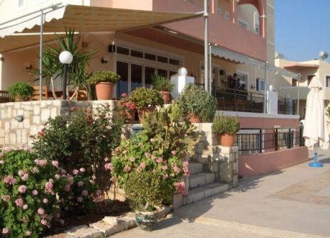 Hotel Adonis günstig bei weg.de buchen - Bild von LMX International