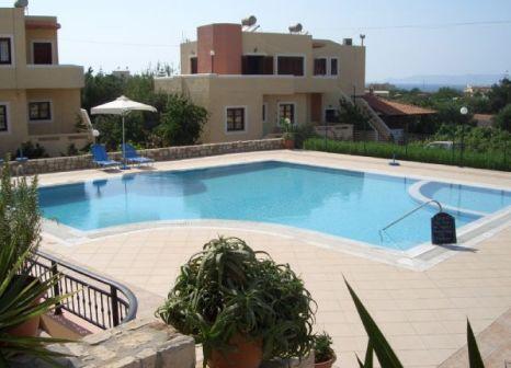 Hotel Adonis in Kreta - Bild von LMX International