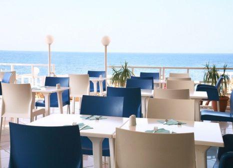 Evelyn Beach Hotel 63 Bewertungen - Bild von LMX International