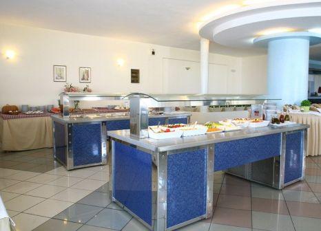 Evelyn Beach Hotel in Kreta - Bild von LMX International