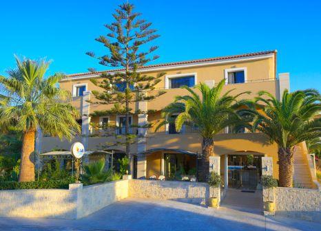 Hotel La Stella Apartments & Suites günstig bei weg.de buchen - Bild von LMX International