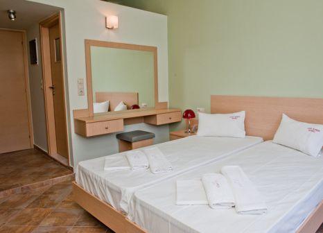 Liza Mary Hotel 70 Bewertungen - Bild von LMX International